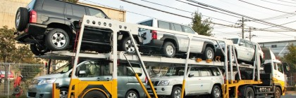 cropped-Car_transporter_001.jpg