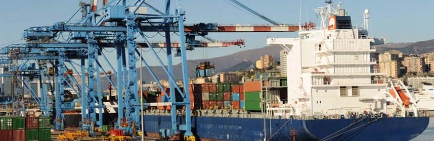Auto Transport Canada - International Auto Shipping