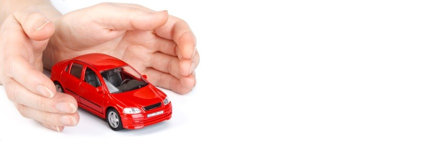 Top Tips for Avoiding Auto Transport Scams