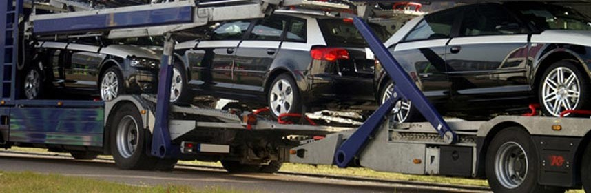Factors That Affect the Cost of Shipping Cars in Canada
